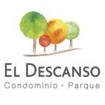 Logo Condominio El Descanso Etapa I /