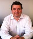 Claudio Cavallar Olivares