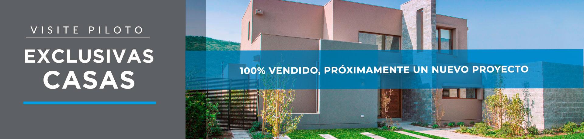 Proyecto Portal Santa María III